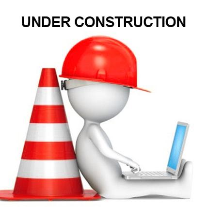 Under_construction-en